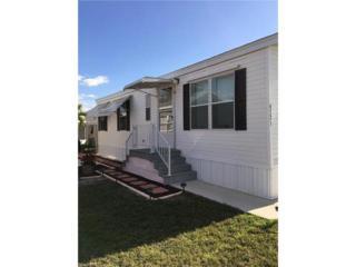4721 Pilgrims Way W, ESTERO, FL 33928 (MLS #217019416) :: The New Home Spot, Inc.