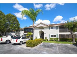 8080 S Woods Cir #1, FORT MYERS, FL 33919 (MLS #217019436) :: The New Home Spot, Inc.