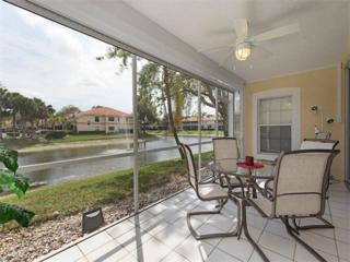 7616 Oleander Gate Dr F-102, NAPLES, FL 34109 (MLS #217019443) :: The New Home Spot, Inc.