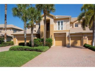 10362 Autumn Breeze Dr #201, ESTERO, FL 34135 (MLS #217019586) :: The New Home Spot, Inc.