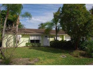27231 Sun Aqua Ln, BONITA SPRINGS, FL 34135 (MLS #217019611) :: The New Home Spot, Inc.