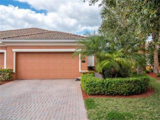 21395 Bella Terra Blvd, ESTERO, FL 33928 (#217019954) :: Homes and Land Brokers, Inc