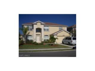 12403 Crooked Creek Ln, FORT MYERS, FL 33913 (MLS #217019996) :: The New Home Spot, Inc.