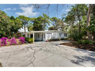 4366 Pine Lake Rd, BONITA SPRINGS, FL 34134 (MLS #217020050) :: The New Home Spot, Inc.