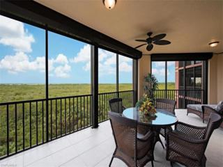 24001 Via Castella Dr #3302, BONITA SPRINGS, FL 34134 (MLS #217020194) :: The New Home Spot, Inc.