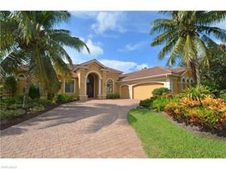 22351 Banyan Hideaway Dr, ESTERO, FL 34135 (MLS #217020229) :: The New Home Spot, Inc.