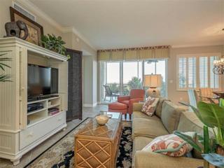 4751 West Bay Blvd #405, ESTERO, FL 33928 (MLS #217020243) :: The New Home Spot, Inc.