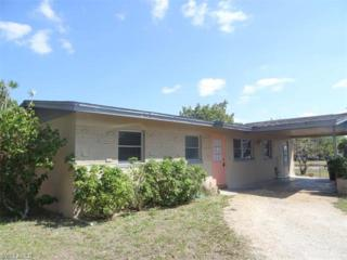 4451 Deleon St, FORT MYERS, FL 33901 (MLS #217020609) :: The New Home Spot, Inc.