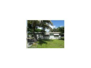 2209 Barry Dr, FORT MYERS, FL 33907 (MLS #217020622) :: The New Home Spot, Inc.