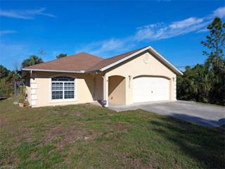 3469 Everglades Blvd S, NAPLES, FL 34117 (MLS #217020704) :: The New Home Spot, Inc.
