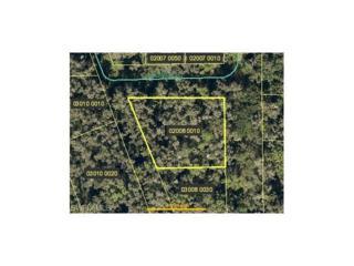 Address Not Published, ESTERO, FL 33928 (MLS #217020726) :: The New Home Spot, Inc.