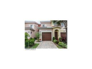 10115 Villagio Palms Way #105, ESTERO, FL 33928 (MLS #217020978) :: The New Home Spot, Inc.