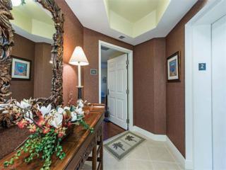 23540 Via Veneto Blvd #204, BONITA SPRINGS, FL 34134 (MLS #217021093) :: The New Home Spot, Inc.