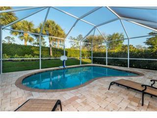 19754 Tesoro Way, ESTERO, FL 33967 (MLS #217021139) :: The New Home Spot, Inc.