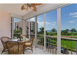 260 Barefoot Beach Blvd #304, BONITA SPRINGS, FL 34134 (MLS #217021366) :: The New Home Spot, Inc.