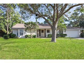 11146 Coimbra Ln, BONITA SPRINGS, FL 34135 (MLS #217021370) :: The New Home Spot, Inc.