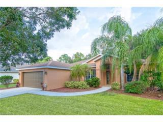 8844 Cypress Preserve Pl, FORT MYERS, FL 33912 (MLS #217021434) :: The New Home Spot, Inc.