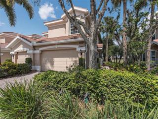12021 Covent Garden Ct #2701, NAPLES, FL 34120 (MLS #217021512) :: The New Home Spot, Inc.