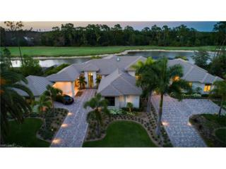6337 Burnham Rd, NAPLES, FL 34119 (MLS #217021570) :: The New Home Spot, Inc.