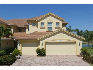 13031 Pebblebrook Point Cir #202, FORT MYERS, FL 33905 (MLS #217021667) :: The New Home Spot, Inc.