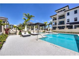 1030 3rd Ave S #517, NAPLES, FL 34102 (MLS #217021799) :: The New Home Spot, Inc.