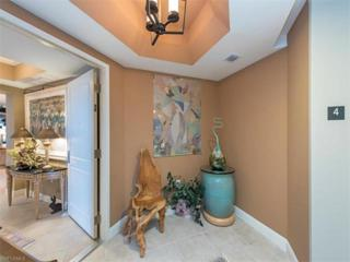 23850 Via Italia Cir #401, ESTERO, FL 34134 (MLS #217021822) :: The New Home Spot, Inc.