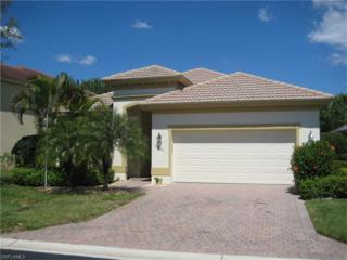 11830 Bramble Cove Dr, FORT MYERS, FL 33905 (MLS #217021839) :: The New Home Spot, Inc.