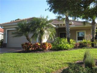 3861 Otter Bend Cir, FORT MYERS, FL 33905 (MLS #217021902) :: The New Home Spot, Inc.