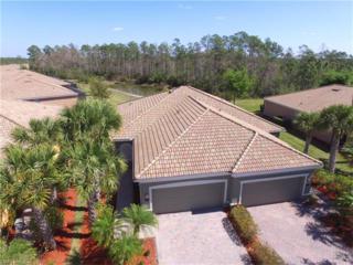 21319 Bella Terra Blvd, ESTERO, FL 33928 (#217021955) :: Homes and Land Brokers, Inc