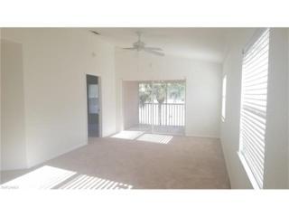 26723 Little John Ct #20, BONITA SPRINGS, FL 34135 (MLS #217022122) :: The New Home Spot, Inc.