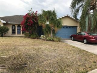 17154 Oriole Rd, FORT MYERS, FL 33967 (MLS #217022150) :: The New Home Spot, Inc.