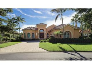 20210 Chapel Trace, ESTERO, FL 33928 (MLS #217022521) :: The New Home Spot, Inc.