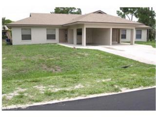 7477 SW Field Rd, FORT MYERS, FL 33967 (MLS #217022612) :: The New Home Spot, Inc.