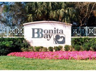26901 Wyndhurst Ct #201, BONITA SPRINGS, FL 34134 (MLS #217022841) :: The New Home Spot, Inc.