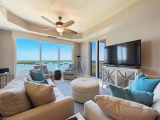 4951 Bonita Bay Blvd #2004, BONITA SPRINGS, FL 34134 (MLS #217023073) :: The New Home Spot, Inc.