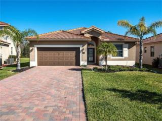 13534 Messino Ct, ESTERO, FL 33928 (MLS #217023120) :: The New Home Spot, Inc.
