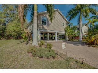 138 Ocho Rios, NAPLES, FL 34114 (#217024870) :: Homes and Land Brokers, Inc