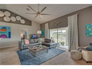 933 Gunby Ave S, LEHIGH ACRES, FL 33974 (MLS #217027830) :: RE/MAX DREAM