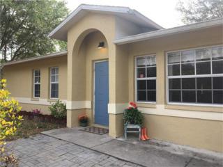 2214 Columbus Ave, ALVA, FL 33920 (#217028516) :: Homes and Land Brokers, Inc