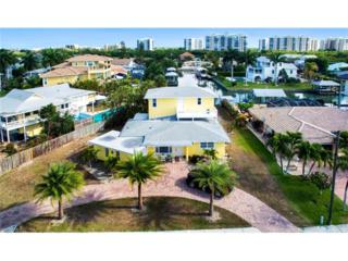 8211 Estero Blvd, FORT MYERS BEACH, FL 33931 (#217028977) :: Homes and Land Brokers, Inc