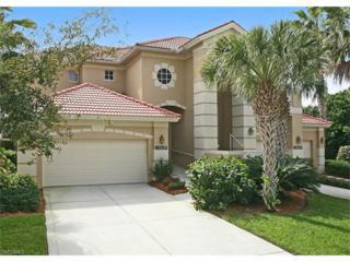 26836 Wyndhurst Ct #101, BONITA SPRINGS, FL 34134 (MLS #217029244) :: RE/MAX DREAM