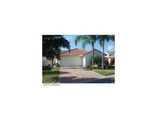 20006 Breezeway Ct, ESTERO, FL 33928 (#217029386) :: Homes and Land Brokers, Inc