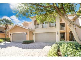 21528 Baccarat Ln #101, ESTERO, FL 33928 (#217030492) :: Homes and Land Brokers, Inc