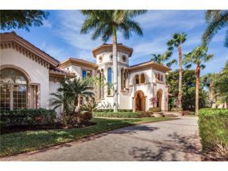 23841 Tuscany Way, BONITA SPRINGS, FL 34134 (#217030519) :: Naples Luxury Real Estate Group, LLC.