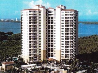 4875 Pelican Colony Blvd #1003, BONITA SPRINGS, FL 34134 (#217032519) :: Naples Luxury Real Estate Group, LLC.