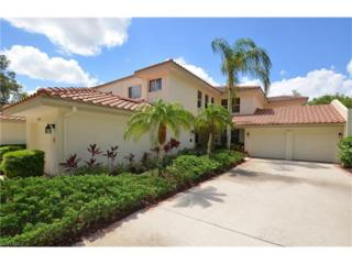 20891 Wildcat Run Dr #2, ESTERO, FL 33928 (#217035153) :: Homes and Land Brokers, Inc