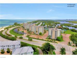 5700 Bonita Beach Rd SW #3502, BONITA SPRINGS, FL 34134 (MLS #217036352) :: RE/MAX DREAM