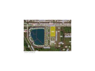 25335 Rampart Blvd, PUNTA GORDA, FL 33983 (MLS #209012541) :: The New Home Spot, Inc.