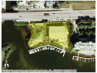 5025 Bonita Beach Rd #6, BONITA SPRINGS, FL 34134 (MLS #214001261) :: The New Home Spot, Inc.