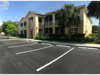 9075 Colby Dr #2608, FORT MYERS, FL 33919 (MLS #215047590) :: The New Home Spot, Inc.